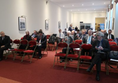 Conference_Dec2019_Brussels_01
