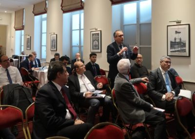 Conference_Dec2019_Brussels_03