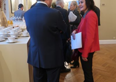 Conference_Dec2019_Brussels_04